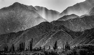 imagenes de un paisaje en blanco y negro paisaje de catamarca en blanco y negro las fotos del