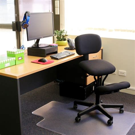 ergonomic office space design cool office cool office i