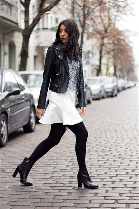 Mini Dress Sweater Chic Like Midi Korean Style skirt le fashion sweater white skirt lace top
