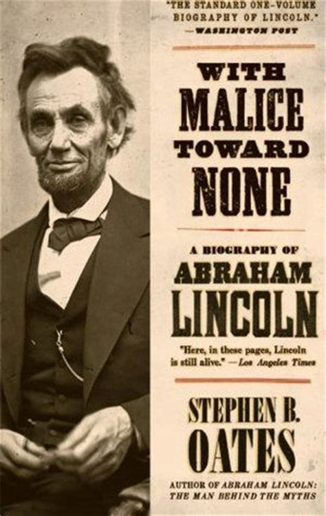 biography of abraham lincoln pdf download biography of abraham lincoln book and book show on pinterest