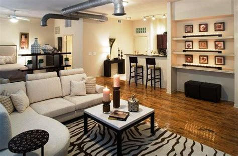 two bedroom apartments in dallas bedroom one bedroom apartments in dallas interesting on