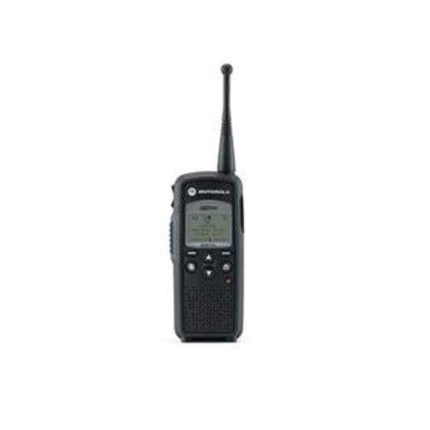 dtr 650 s mobile radio