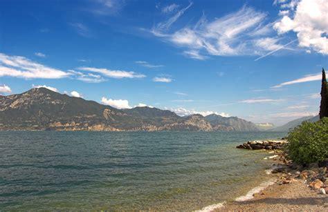 porta portese auto straniere weekend di primavera al lago 3 laghi italiani da visitare