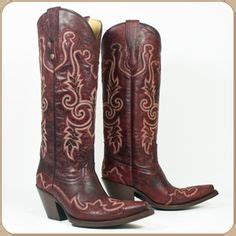 cowboy boots on cowboy boots boots