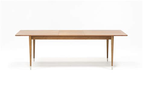 Studio Dining Table Set Studio Dining Table Living Spaces