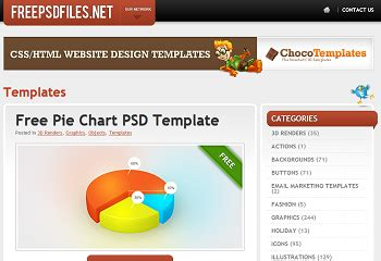 Top Ten Free Psd Download Sites Ncsa Technology Blog Ncsa Email Template