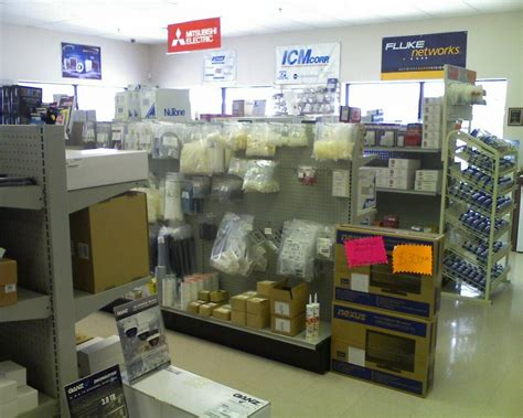 security equipment supply louisville ky 40213 502 966 5888