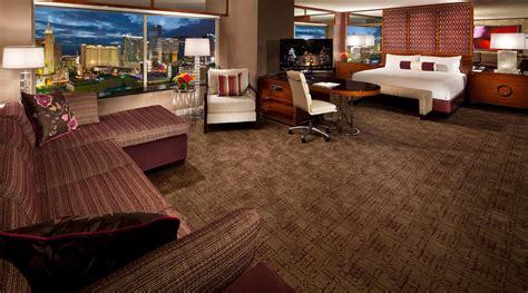 mgm grand two bedroom suite executive king suite mgm grand las vegas