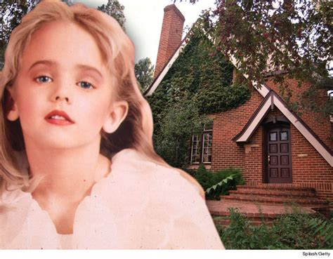 jonbenet ramsey house jonbenet ramsey house s owners rejected cbs documentary tmz com