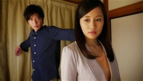 film eksen jepang terbaru download film and movie terbaru subtitle download lengkap