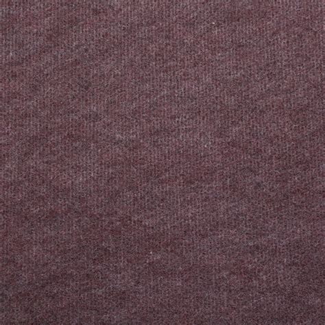 Cheapest Carpet Online burgundy cord carpet ecarpets save 163 163 163 s on burgundy cord