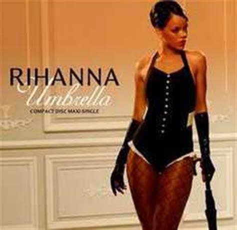 Rihanna Umbrella Single New Record by Best Remix Of Umbrella Cd Maxi Promo Remixes Poll