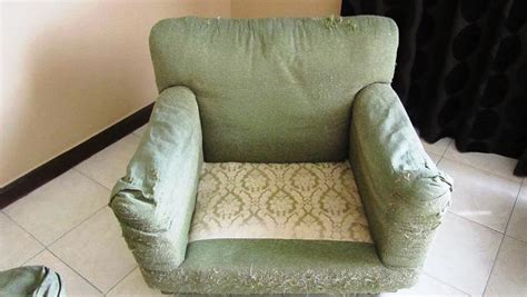 how to make a sofa cover how to build a couch radionigerialagos com