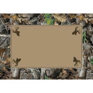 Camo Bathroom Rugs Camouflage Area Rugs Realtree Advantage Timber Solid Center Rugs Camo Trading
