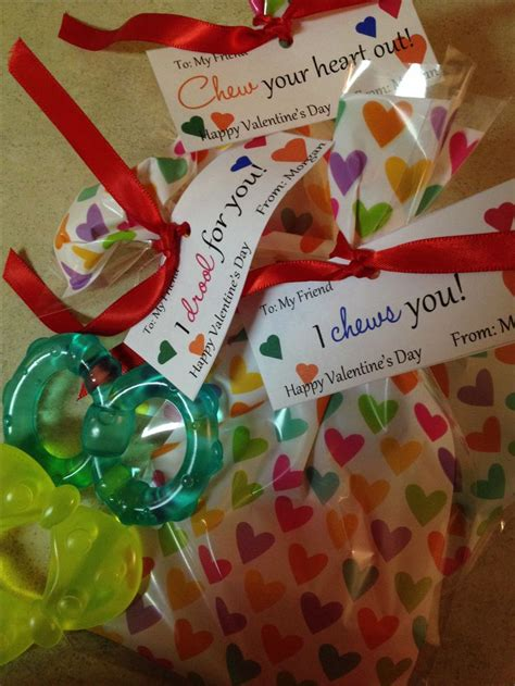 valentines gifts for babies best 25 infant classroom ideas on infant