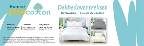 Matratze 80x190 bett 80x190 tempur cloud is designed for those who