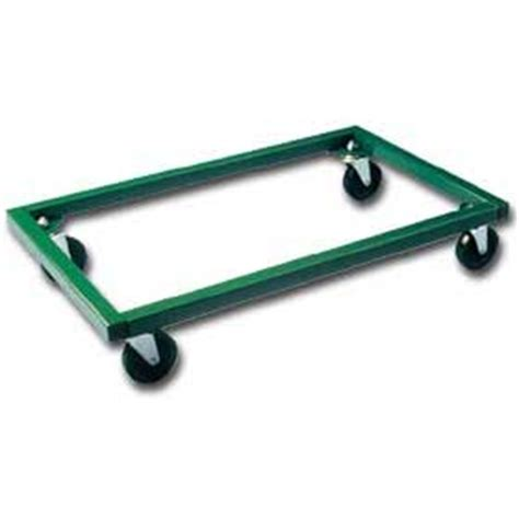 heavy duty file cabinet caddy dual purpose dolly
