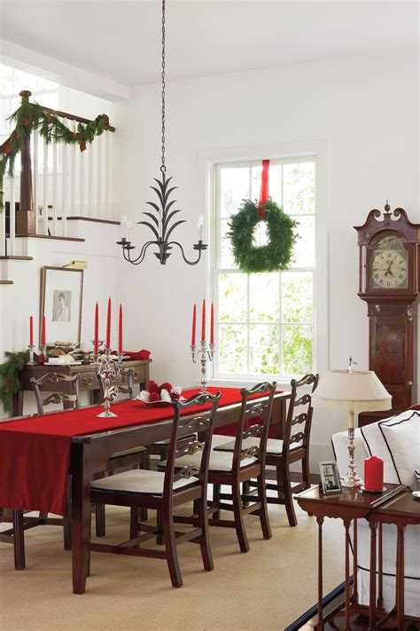 appealing southern living dining room ideas best stylish dining room decorating ideas southern living