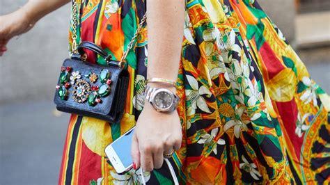 Investasi Jam Tangan Rolex 4 alasan kenapa harus investasi jam tangan mewah facetofeet