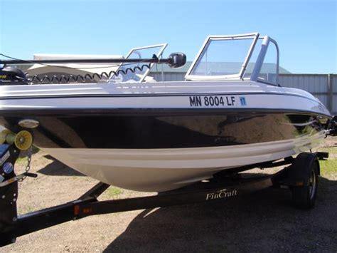 larson ski boats ski and fish larson boats for sale boats