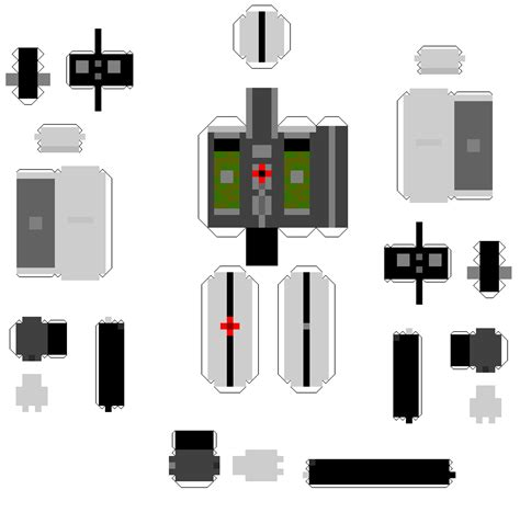 Portal Gun Papercraft - portal gun papercraft related keywords suggestions