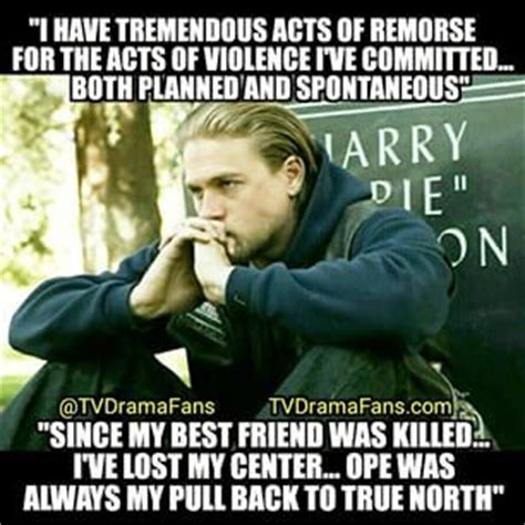 Sons Of Anarchy Meme - 642 best sons of anarchy images on pinterest charlie hunnam jax teller and original memes