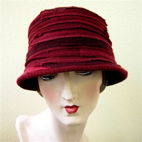 pattern for vintage hats 1000 images about hats and gloves on pinterest hat