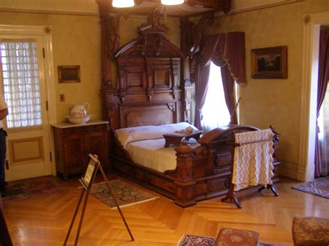 the mystery house 1000 images about winchester house on pinterest