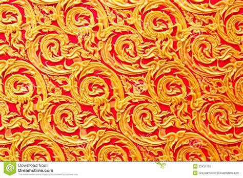 pattern maker thailand candle carving pattern royalty free stock photo image