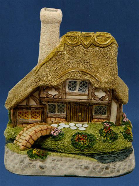 crystal cottage cottage