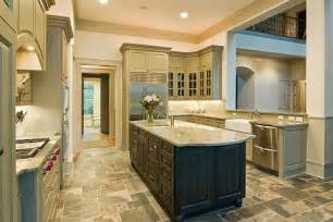 Decorating Ideas For My Kitchen Kitchen Decorating Ideas Android Apps On Play