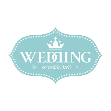 Wedding Labels by Wedding Vintage Labels Vector 01 Vector Label Free