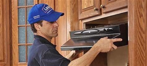 cappa cucina senza tubo cappa per la cucina tipi pulizia filtri istallazione