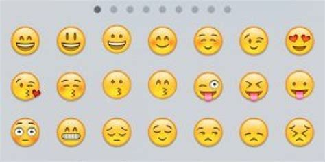 express   emoji    ios  keyboard
