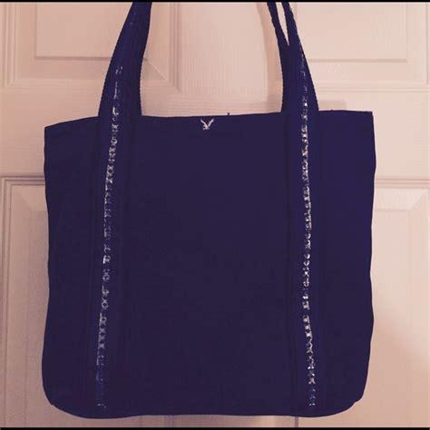American Tote Bag 41 american eagle outfitters handbags american