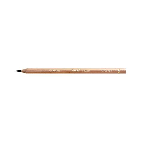 H Drawing Pencil by Conte A Sketching Drawing Pencils