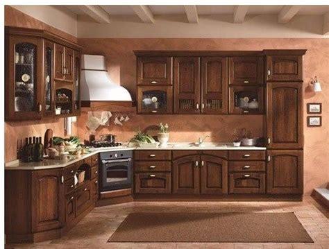 pulizia mobili pulizia mobili da cucina in legno design casa creativa e