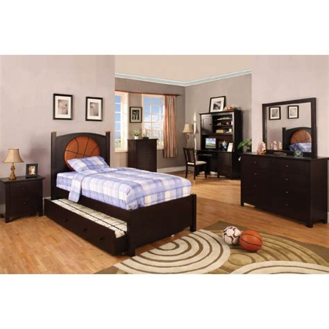 beds twin size bed frames twin size as kids twin beds for xl twin bed