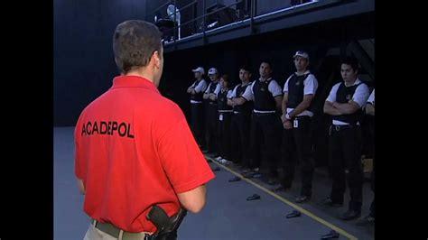 adicional de insalubridade da policia de sp 2016 treinamento virtual da pol 237 cia civil de sp youtube