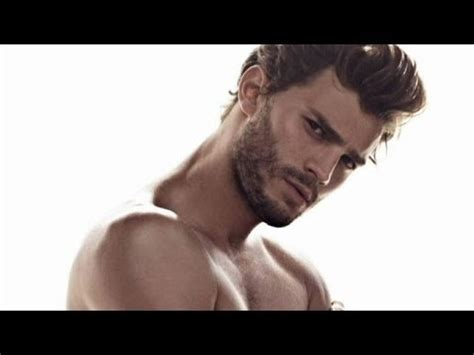 casting fifty shades of grey christian jamie dornan cast as christian grey in fifty shades of