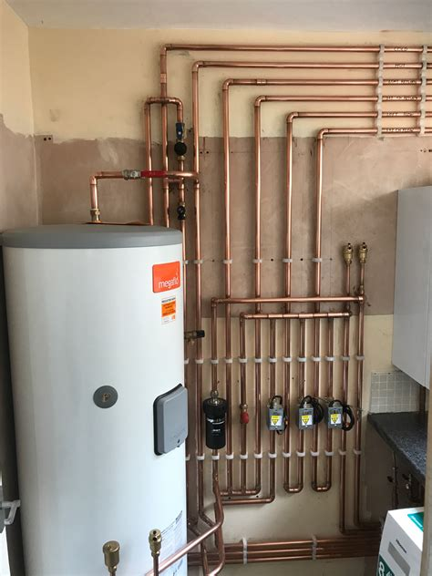 Md Plumbing And Heating by Md Plumbing And Heating Md Plumbing And Heating