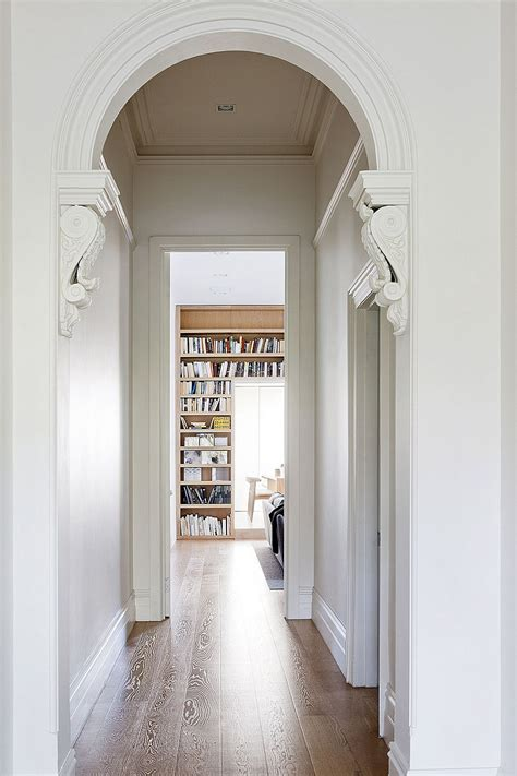 victorian house makeover turns   modern beauty