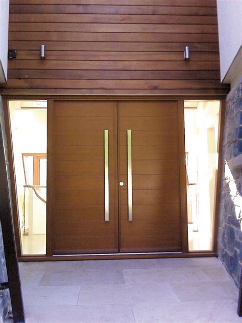 funky front doors frame 9 ral 7016 kloeber 28526 funkyfront contemporary
