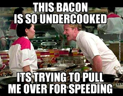 Chef Ramsay Memes - the gallery for gt gordon ramsay meme undercooked