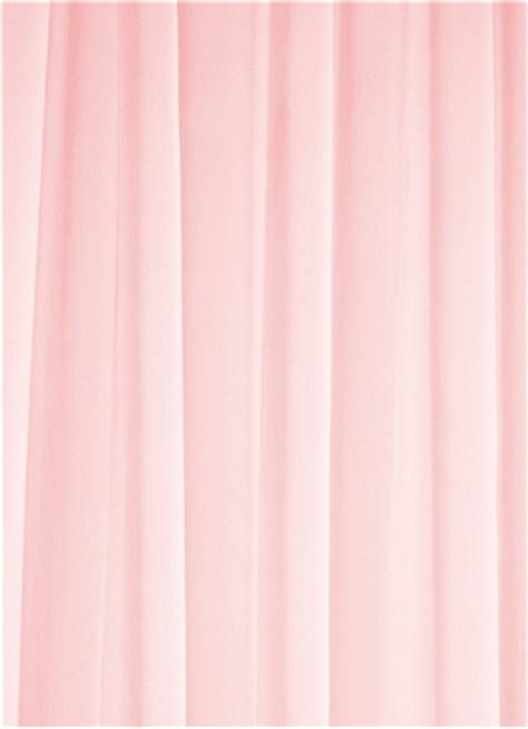 pink chiffon curtains paris pink chiffon fabric bridal fabric