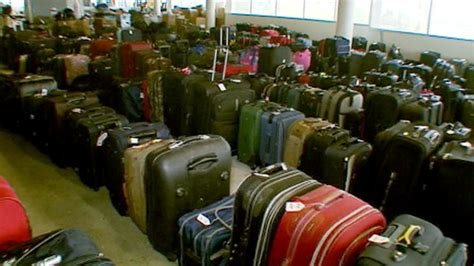 unclaimed baggage auctions blackbird auctions and valuations buffalo ny