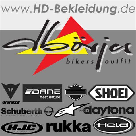 Motorradbekleidung Oldenburg by B 246 Rjes Bikers Outfit Oldenburg Gmbh Co Kg In Oldenburg