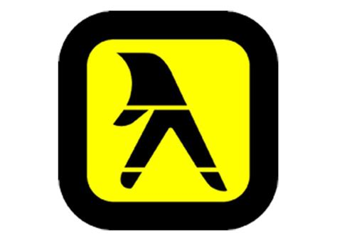 Address Yellow Pages Yellow Pages Logos Quiz Answers Logos Quiz Walkthrough Cheats
