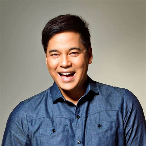 lyrics martin nievera to say goodbye martin nievera official