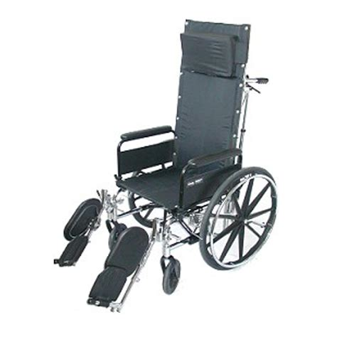 Invacare Recliner by Invacare Recliner Ultralife Healthcare
